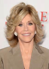 how do you get fonda haircut jane fonda shaggy hair pictures from 70s