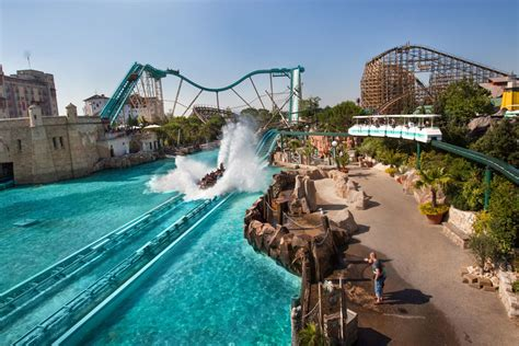 theme parks in europe 5 theme parks in europe you need to know about themego