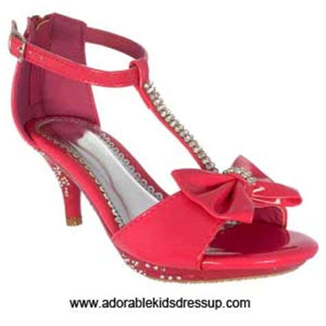 high heel shoes high heels fancy boots