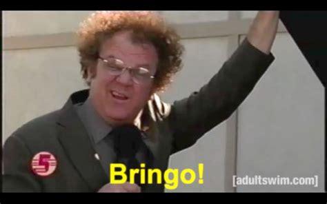 Steve Brule Meme - bringo dr steve brule pinterest posts