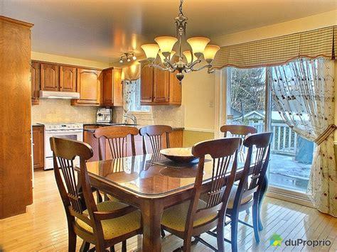 set de patio a vendre maison vendu granby immobilier qu 233 bec duproprio 312924