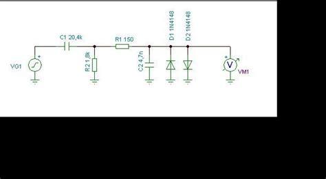 filter diode einfacher messverst 228 rker 10 hz 100 khz mikrocontroller net