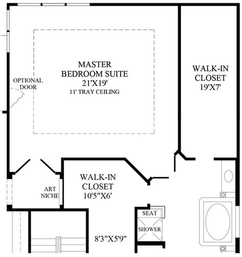 floor master bedroom home plans luxury master bedroom floor plans master bedroom floor