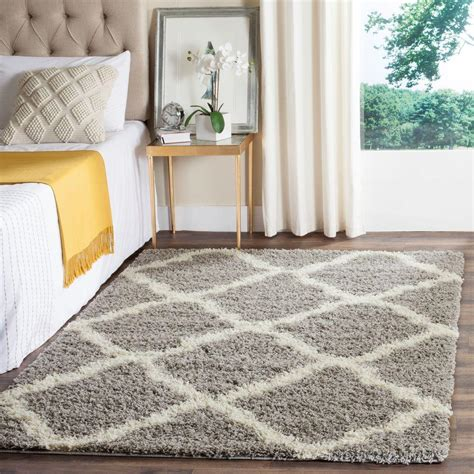 korhani rugs home depot area rugs home depot rug cool ikea area rugs blue area rugs on home depot indoor outdoor rugs