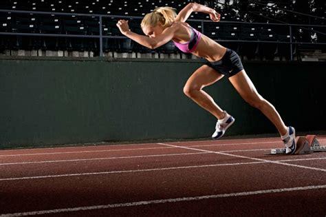 creatine running 5 best supplement for runners running supplements