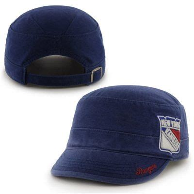 throwback blue joey browner 47 jersey glamorous p 115 1000 images about ny rangers hats on trucker