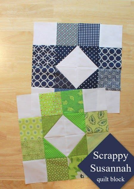 The Patchwork Quilt Lesson Plans - 25 best ideas about september 2014 on