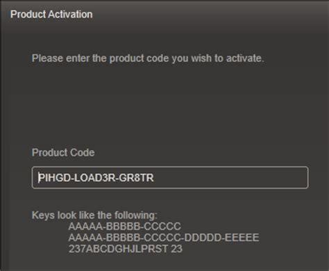 free steam keys giveaway reddit   steam wallet code generator