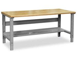 Uline Tables by Packing Table 72 X 36 Quot Composite Wood Top H 1138 Wood