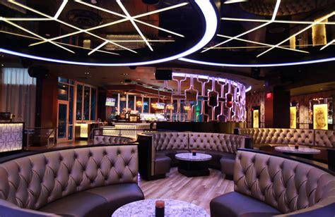 lounge designs bubble hotel restaurant nightclub design by big time