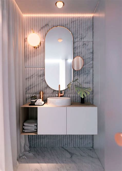 Room Bathroom Design by 367 Best Contemporary Bathrooms Images On