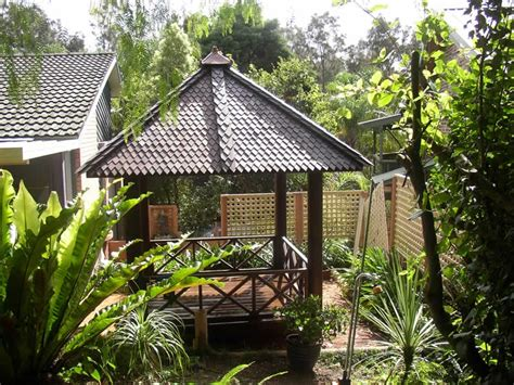 gazebo 2 5x2 5 buy product gazebo 2 5x2 5 outdoor gazebo wooden