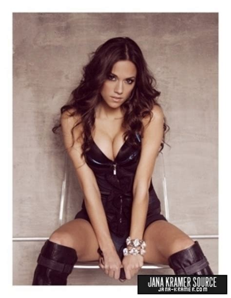jana ring from micheal ebuzz new us top news photos jana kramer google images 100 most important funny cat