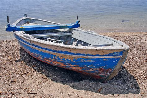 boat r pictures old boat corfu by ava babili