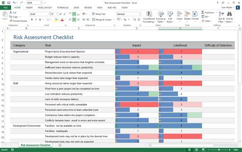 how to project dashboard excel template youtube