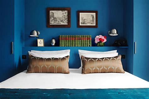 schlafzimmer farben wirkung raumgestaltung mit farbe wie beeinflussen die farben