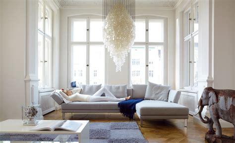 Wohnzimmer Klassisch Einrichten Modernes Wohnzimmer Raumideen Org