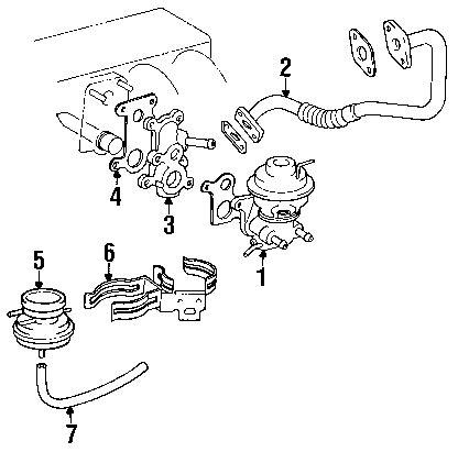 92 lexus es300 engine diagram. 92. wiring diagram