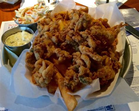 Legal Seafood Gift Card - fried clams cooked perfectly picture of legal sea foods braintree tripadvisor