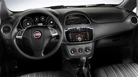 Gebrauchte Motoren Fiat by Fiat Punto Evo Gebraucht Kaufen Bei Autoscout24