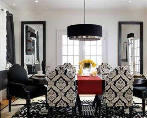 candice olson dining room ideas candice olson garbo pendant light with black silk shade