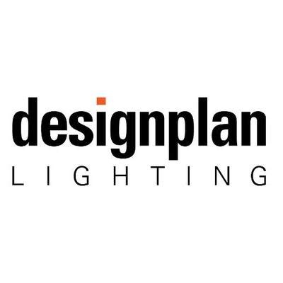 designplan lighting dp lighting ltd