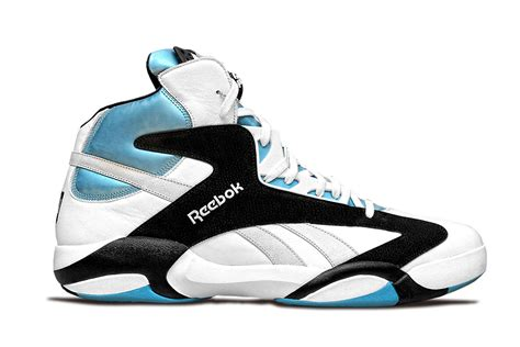 shaqs sneakers you can now order shaquille o neal s size 22 reebok shaq