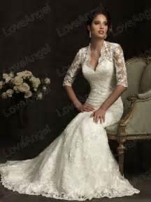 Wedding Dresses Sale Vintage Wedding Dresses For Sale Juniors Gown