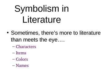 symbols in the great gatsby and their meanings great gatsby quotes about symbolism quotesgram