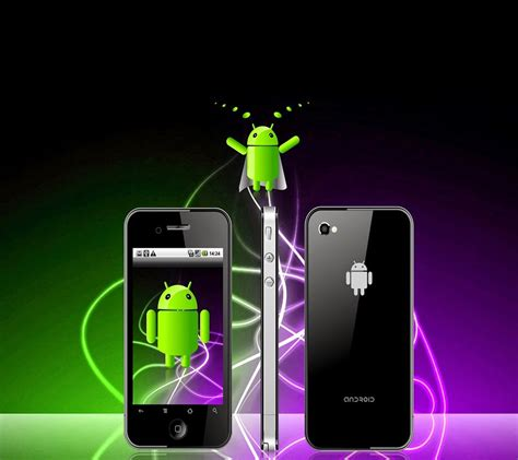 android animation free animated wallpaper for android wallpapersafari