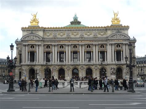 A Place Opera Datei Fw Place De L Op 233 Ra Jpg