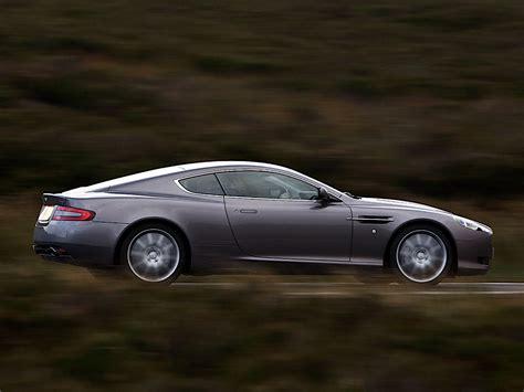 2004 Aston Martin Db9 by Aston Martin Db9 Coupe Specs 2004 2005 2006 2007