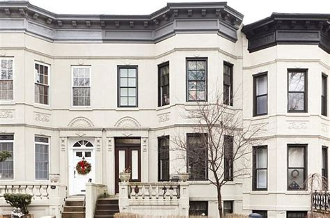 home design brooklyn awesome home design brooklyn images decoration design