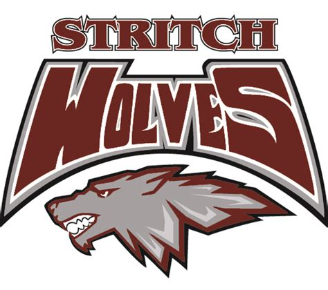 Cardinal Stritch Mba Accreditation by Assistant Basketball Coach Cardinal Stritch