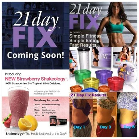 21 Day Detox Beachbody by 10 Best 21 Day Reset Results Images On 21 Days