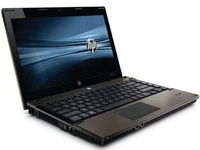 hp probook 4320s price in the philippines and specs