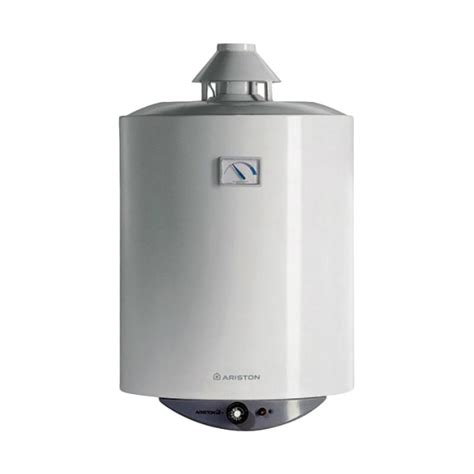 Ariston Water Heater 15 Putih jual ariston s sga 80 v gas water heater putih