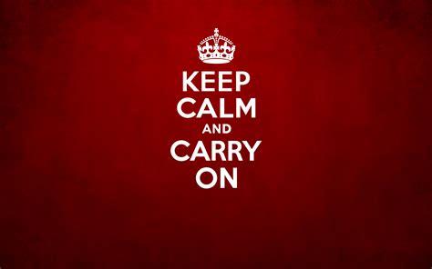 Keep Calm keep calm wallpup