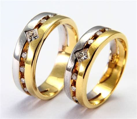 Wedding Rings by 2014 Wedding Etiquette Suggestions Customs And