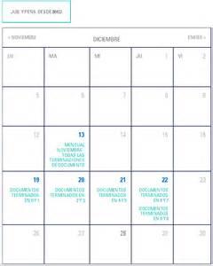 Calendario De Pagos Anses Anses Calendario De Pagos Mes De Diciembre 2016 171 Para