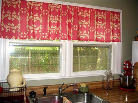jcpenney french door curtains jcpenney french door curtains 19814