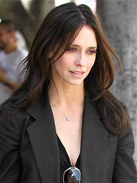 melinda gorton hair color melinda gorton hair color jennifer love hewitt hair