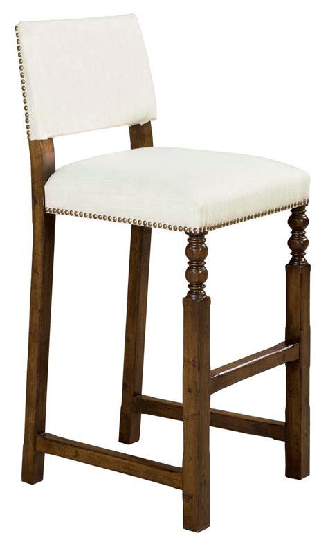 Taracea Furniture by Taracea Collection Fortin Stool Newcollection Taracea Stool Furniture Https Www