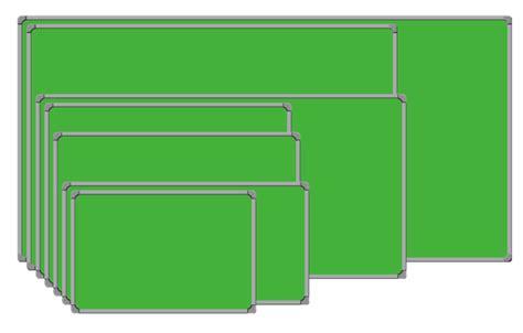 Whiteboard Sakana 90x180 Gantung Murah jual softboard murah di bintaro manarafurniture