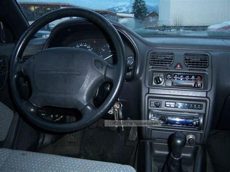 all car manuals free 2006 subaru legacy transmission control 1994 subaru legacy 2 0 4wd manual transmission all wheel car photo and specs
