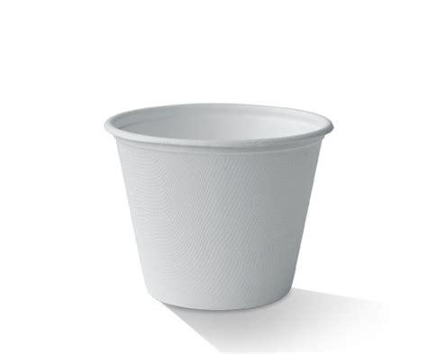 Paper Bowl 16oz 510ml 16oz bowls 500ml enviro chemicals cleaning supplies