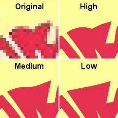 tutorial vector magic tutorial how to use vector magic vector magic