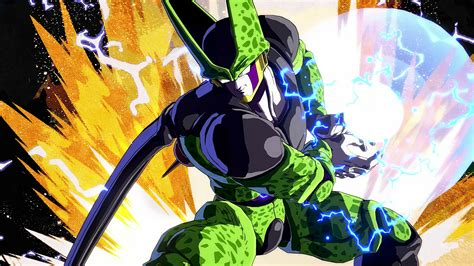 Cell Wallpapers
