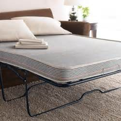 Replacement Air Mattress For Sofa Bed » Ideas Home Design
