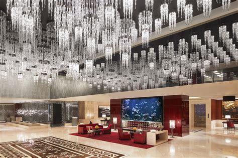 best santa hotels taj santacruz mumbai best luxury hotel for discerning